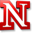 UNL graphic identifier