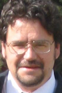 Tom Gannon