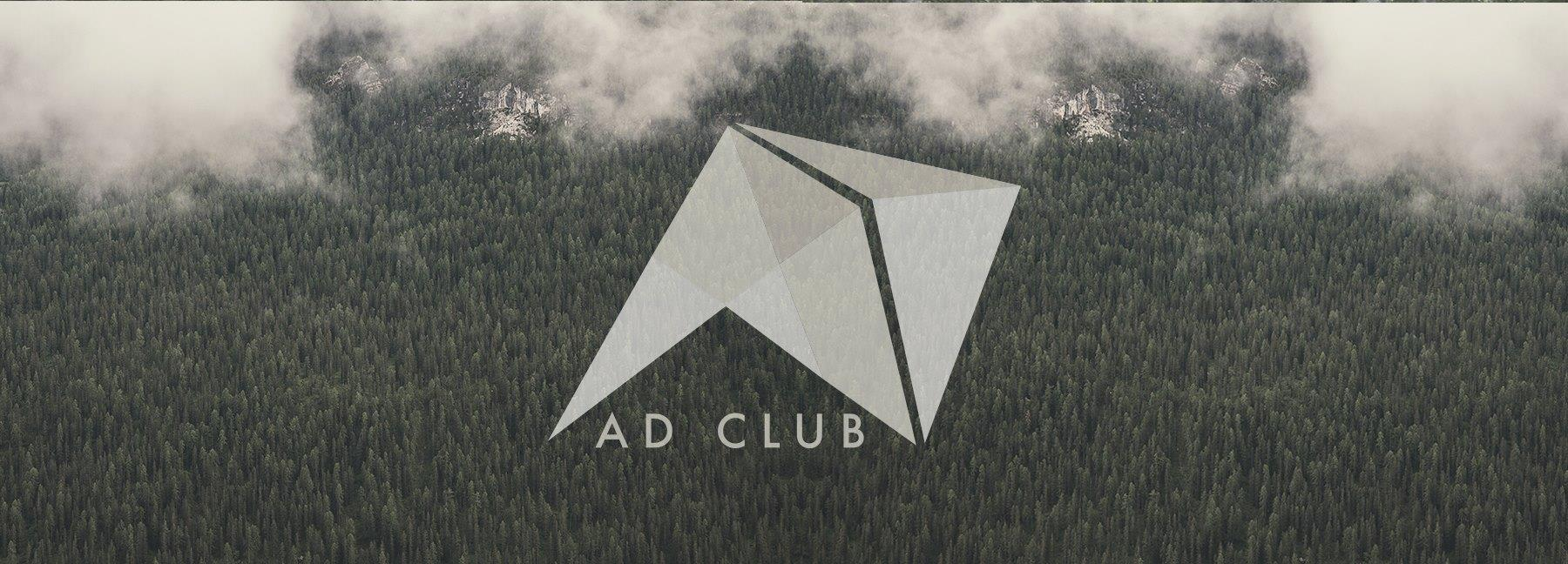 Ad Club cover photo