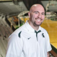 Picture of Anthony Ianni