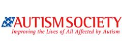 Autism Soc