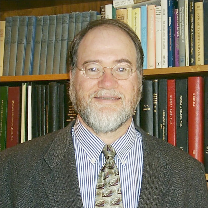 Robert Portrait picture