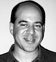 Gil H. Renberg