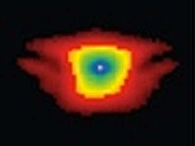 Optics publication