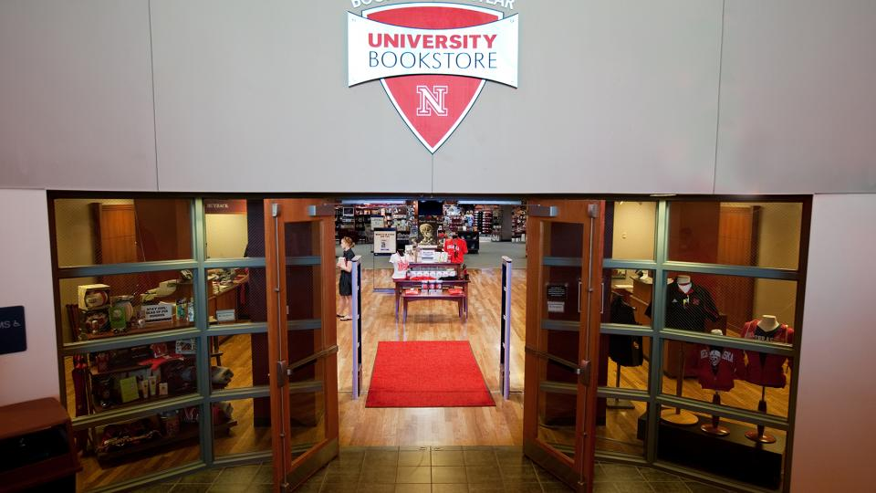 University Bookstore; links to news story Bookstore offers faculty, staff appreciation event