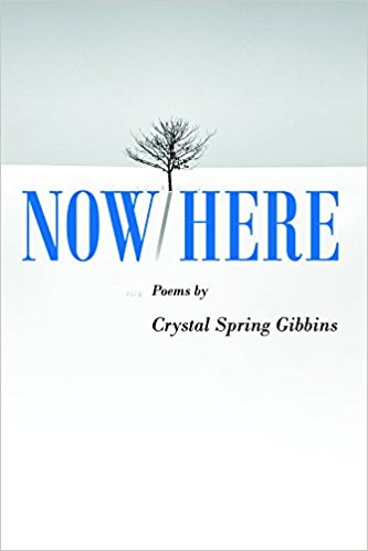 Cover of NOW/HERE