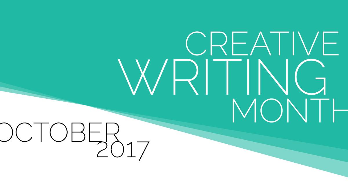 creative writing majors