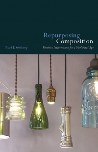 Cover image of Repurposing Composition