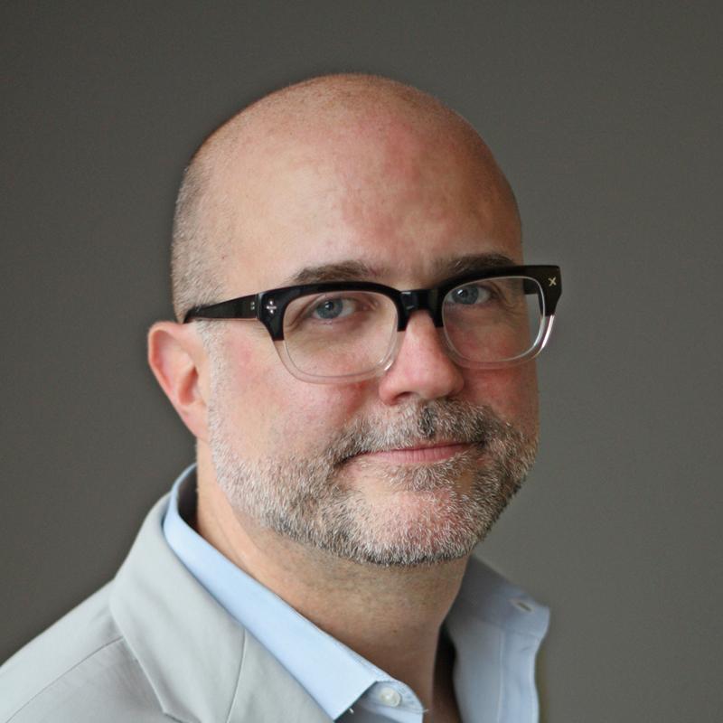 Tim Schaffert