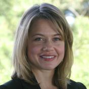 Shari Stenberg