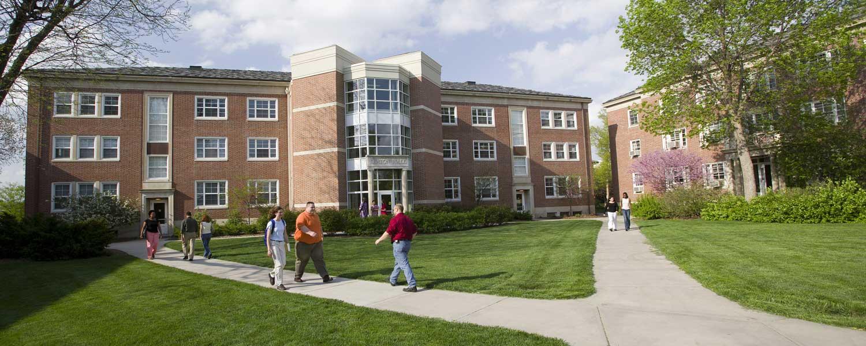 Contact Us Office Of Graduate Studies University Of