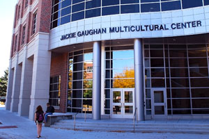 Gaughan Center