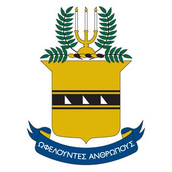 Acacia Crest