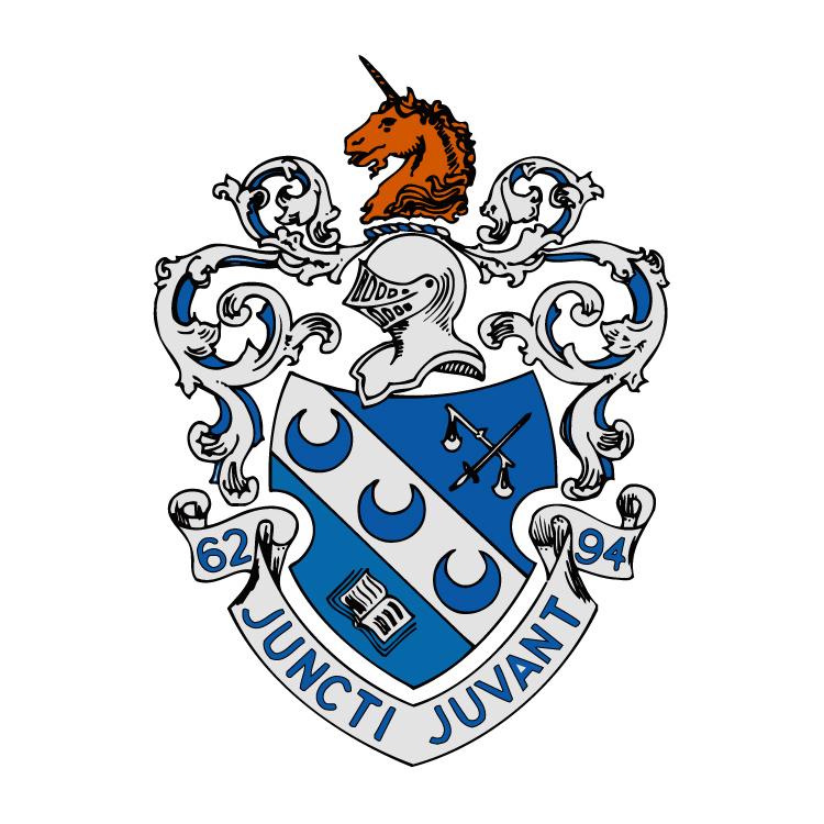 Theta Xi Letters Ifc Fraternities Osfl Nebraska