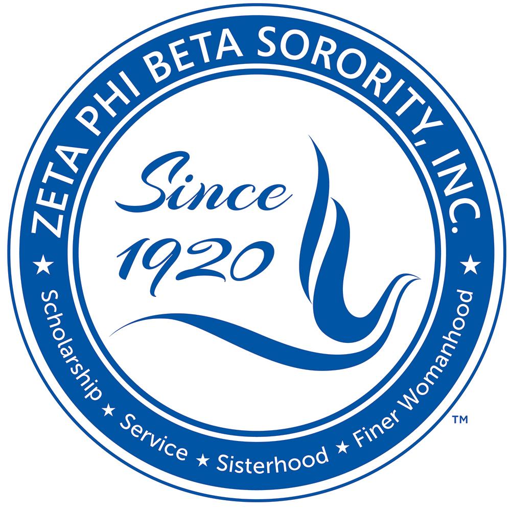 Nphc chapters office of fraternity and sorority life zeta phi beta crest buycottarizona