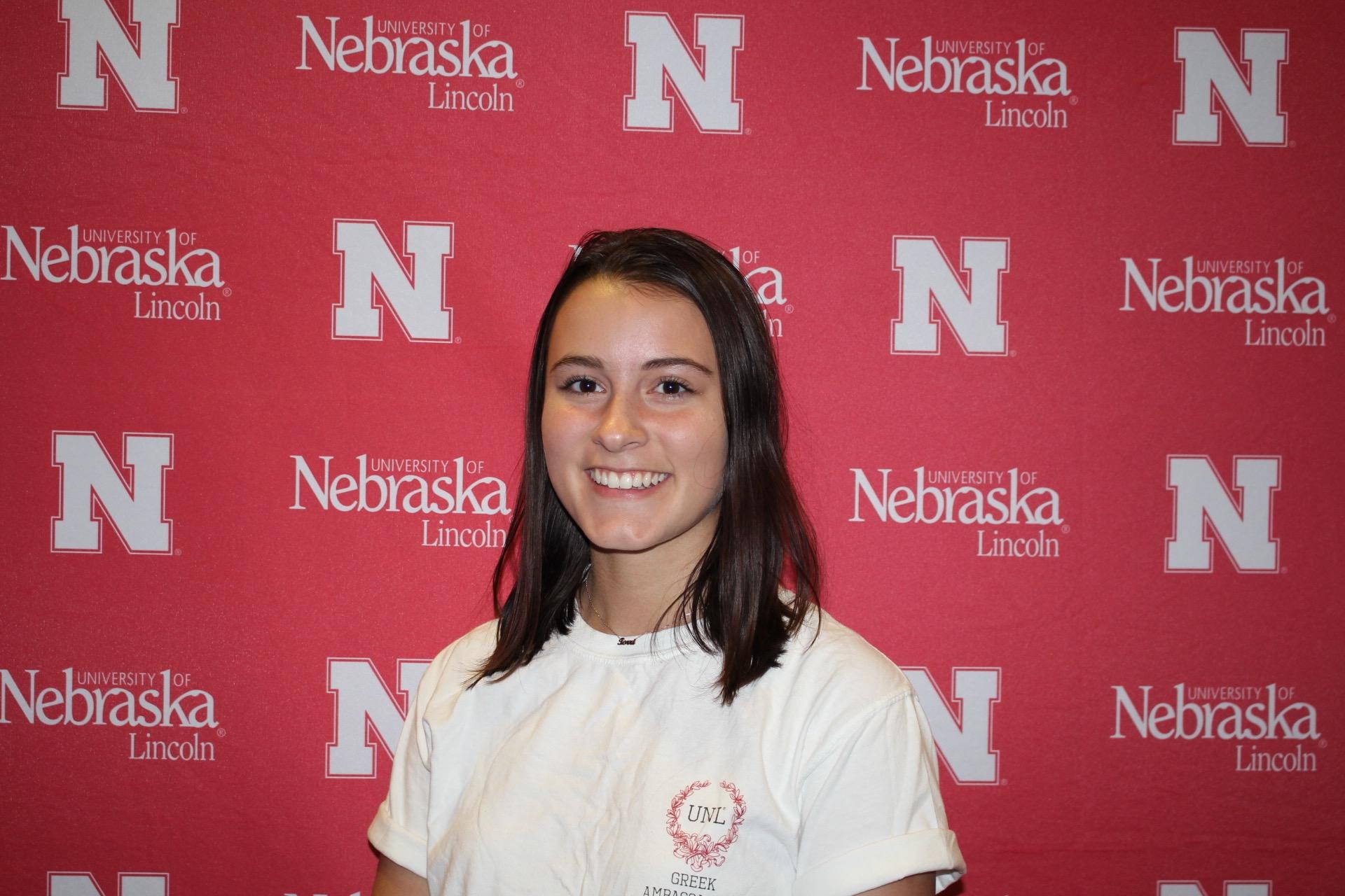 Nebraska Linkedin Jessica Hotovy Wwwmiifotoscom