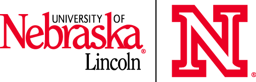 Image result for university of nebraska lincoln