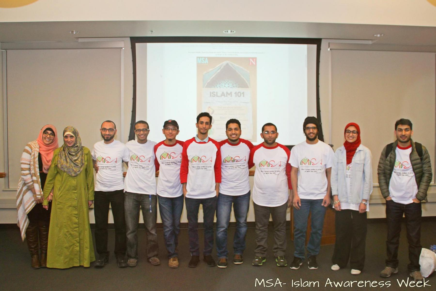 lincoln university muslim Coventry university singer halls tour part 1 - duration: 2:17 md a 4,083 views 2:17 university of lincoln, uk - animated  muslim association.
