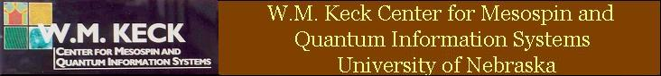 keck_sign