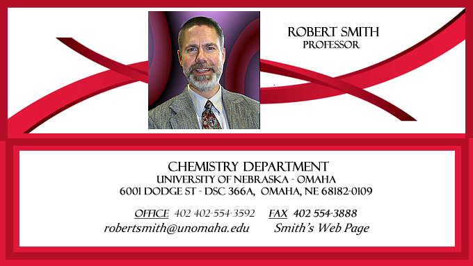 Dr. Robert Smith