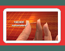 UNL Nanoscience Videos