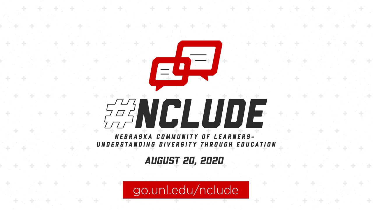 NCLUDE 8.20.20