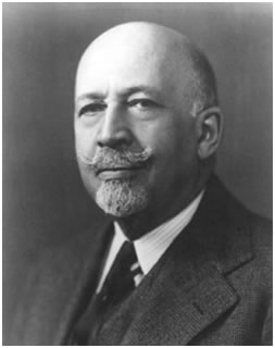Of Mr. Booker T. Washington and Others, by W.E.B. Du Bois