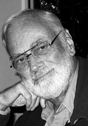 Robert R Chambers