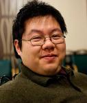 Cheng Chang Tu