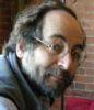 Peter Dowben