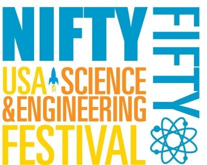 Usa Science Engineering Festival Home Page