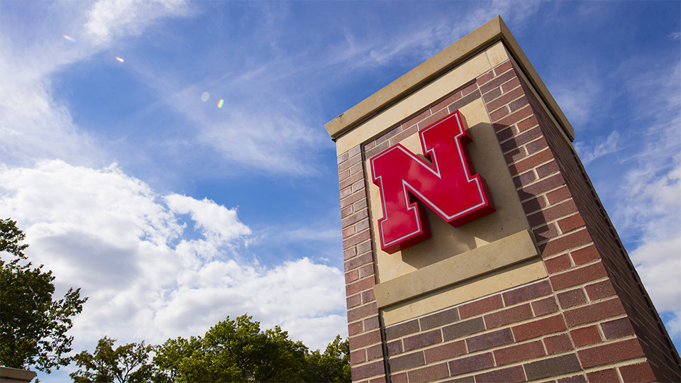 Nebraska-Tuskegee collaboration to expand minority opportunities in materials science