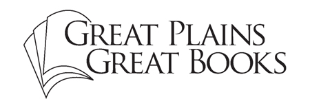 Great Plains Great Books logo