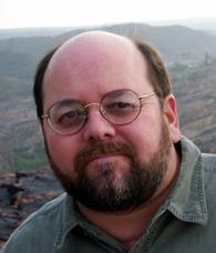 Dr. Chuck Braithwaite