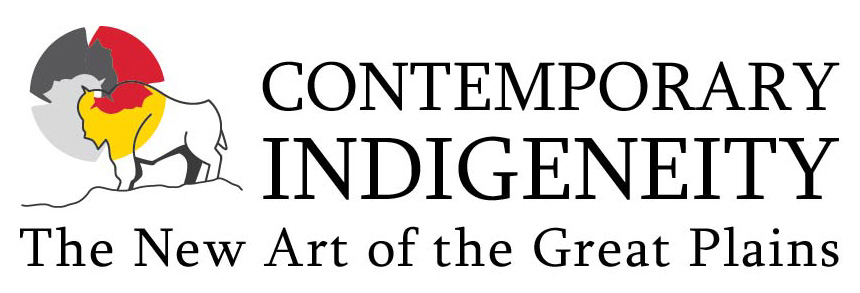 Exhibit logo