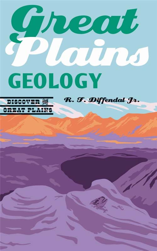 Great Plains Natural Resources Journal
