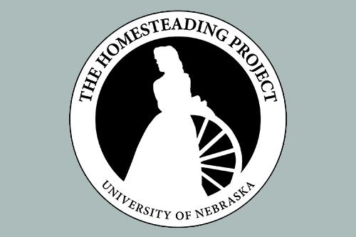 Homesteading Research | Center for Great Plains Studies | Nebraska