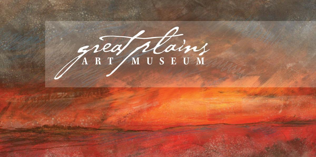 Great Plains Art Museum Images