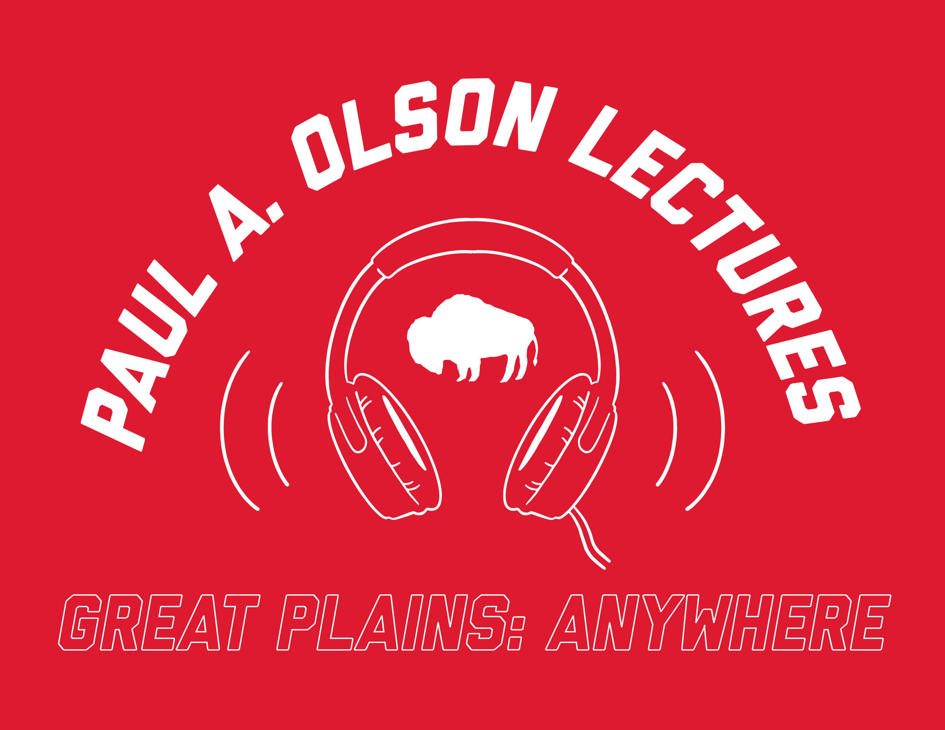 Fall Olsons logo