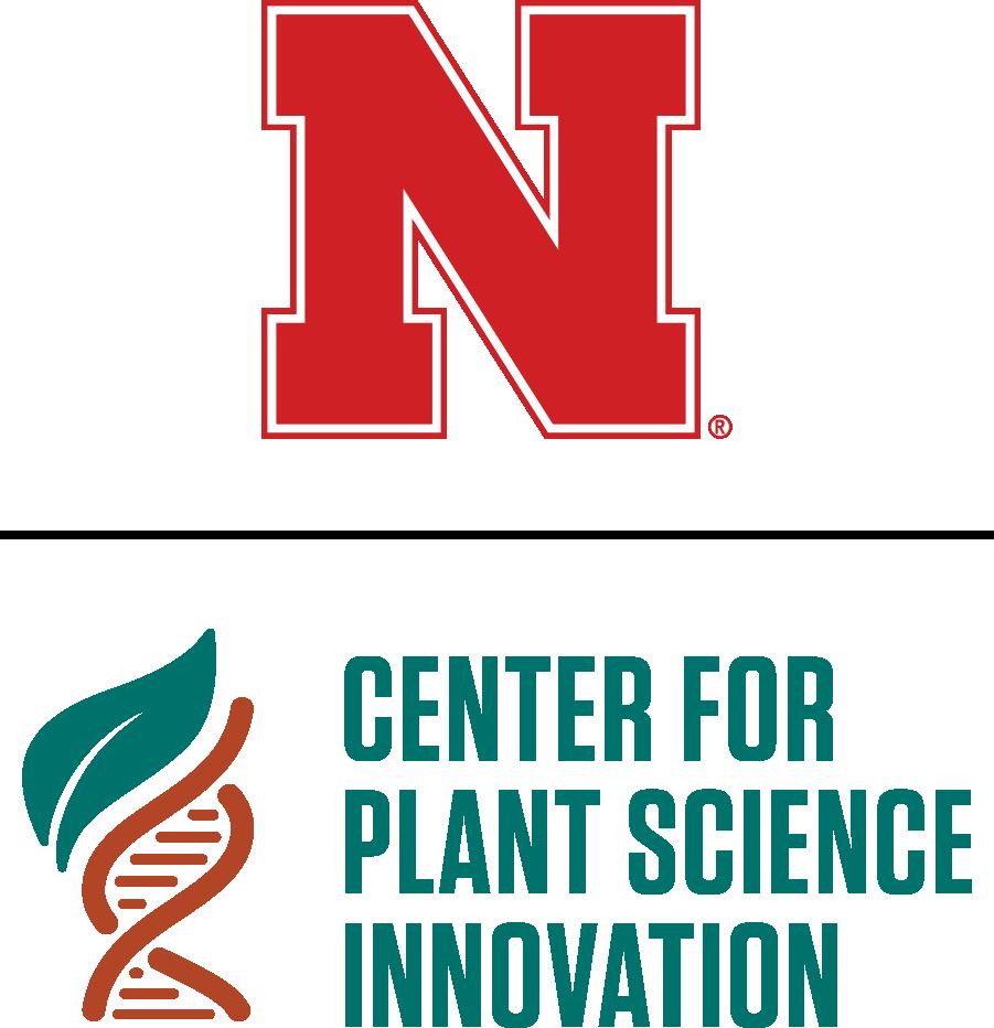 Center for Plant Science Innovation placeholder image