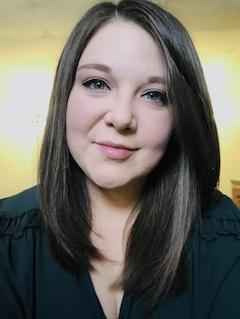 Allison Cipriano