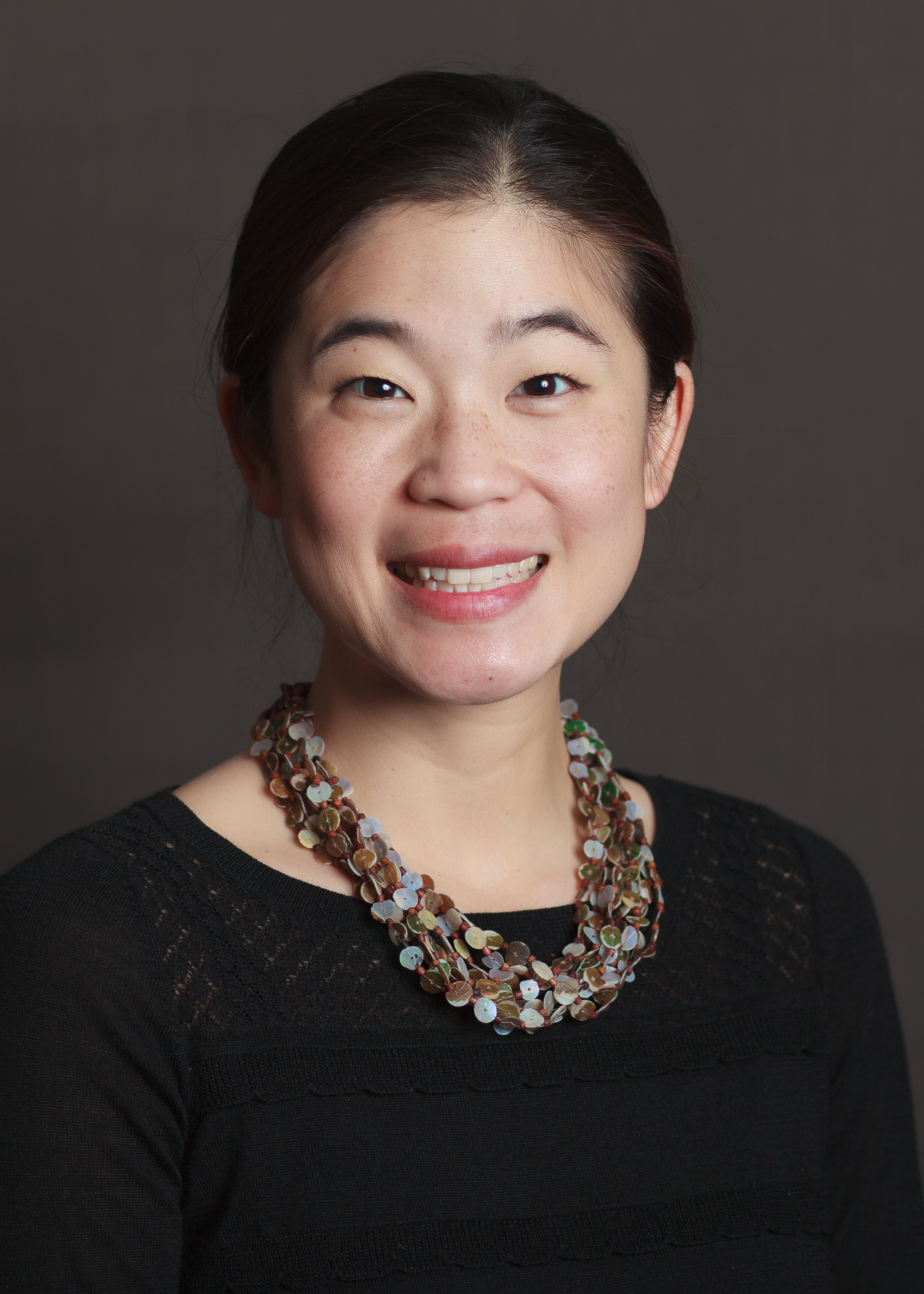 Alice Kang to Discuss Muslim Women's Activism in Final Women's & Gender Studies Fall Colloquium Event